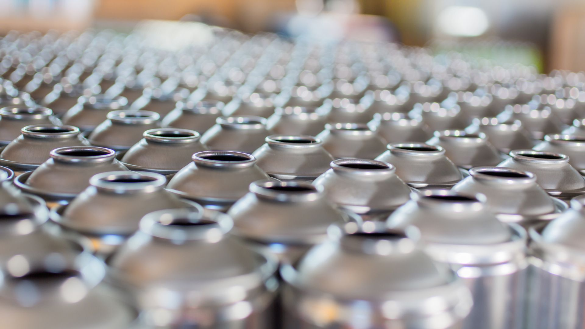 China Aluminum Cans Holdings Ltd has acquired a 70% stake in GZ Euro Aerosol & Household