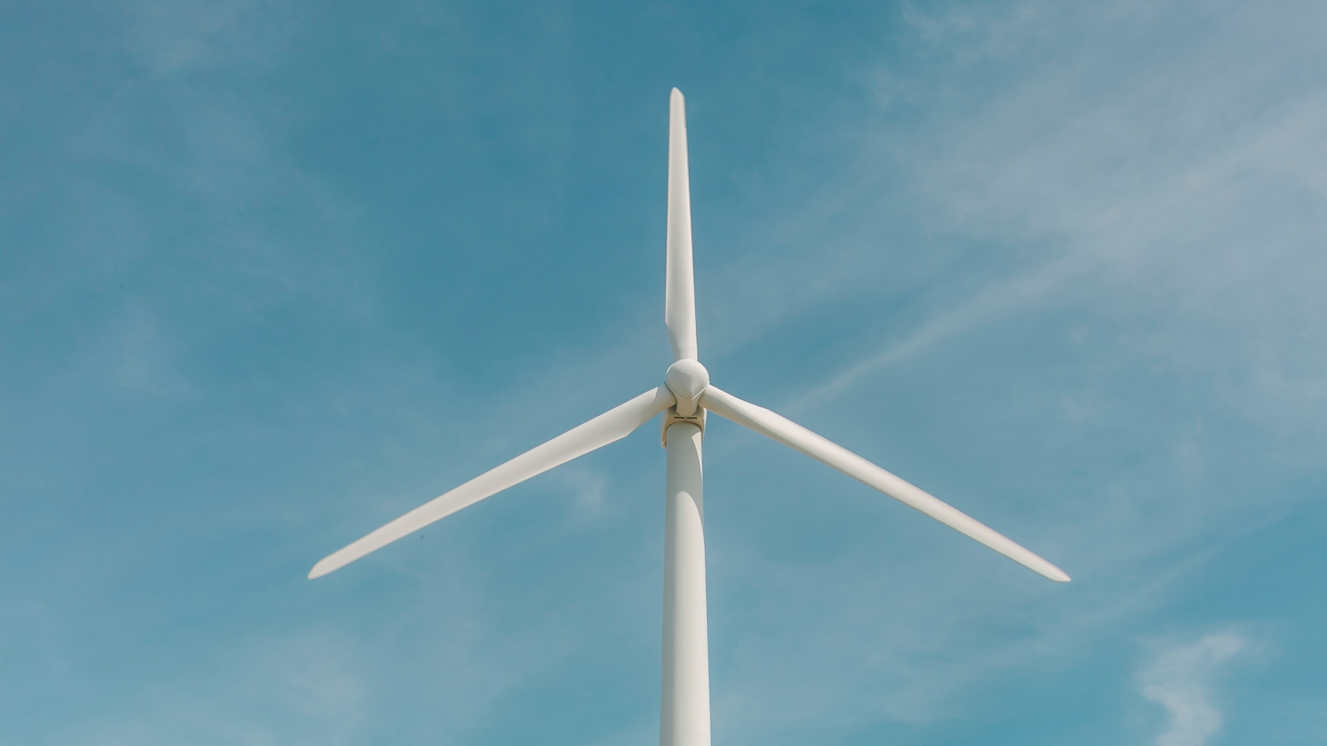Coillte CGA has sold its wind portfolio to Greencoat Renewables plc