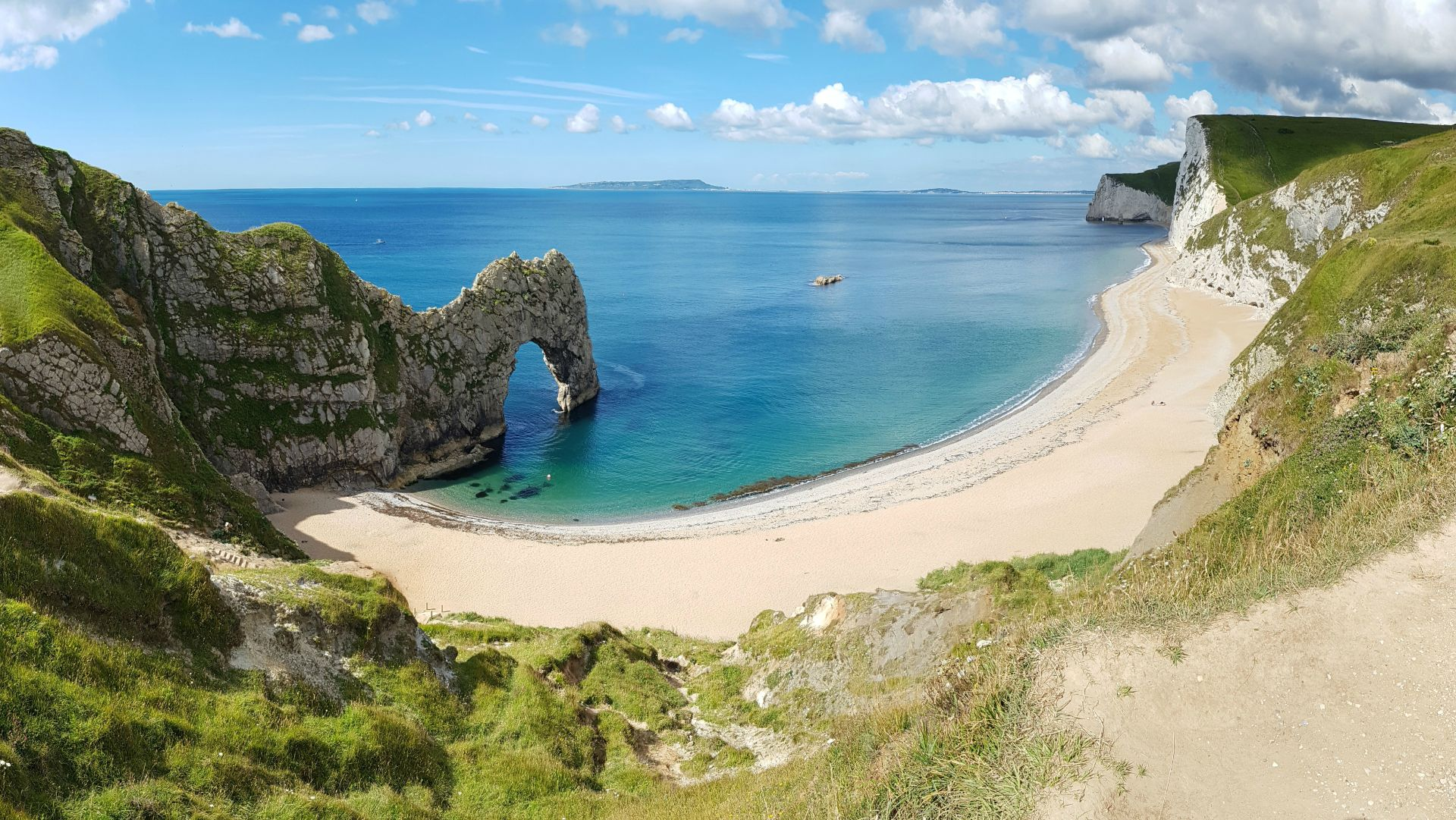 Dorset Coastal Cottages has been acquired by The Travel Chapter