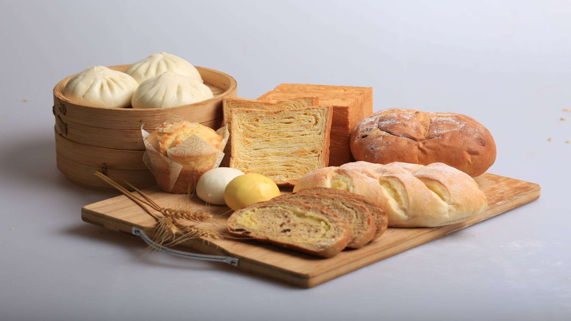 Bühler Group has sold its flour ingredient business to Bakels Group